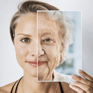 FIGHT AGEING